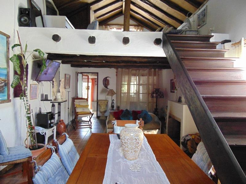 hermosa casa para veraneo o residencia.
