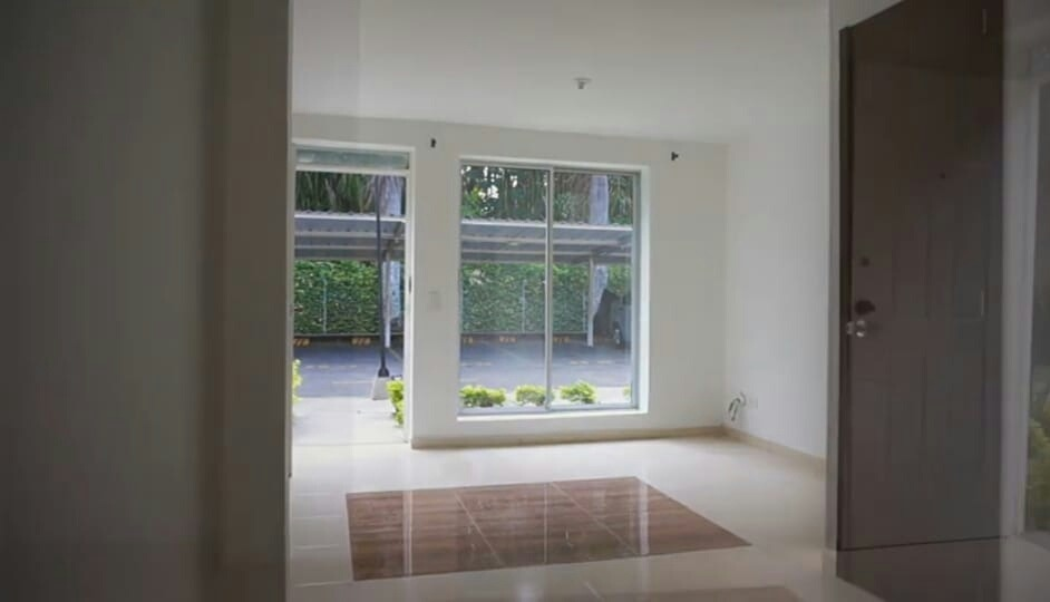 hermosa casa (pereira) 98,00m² construidos