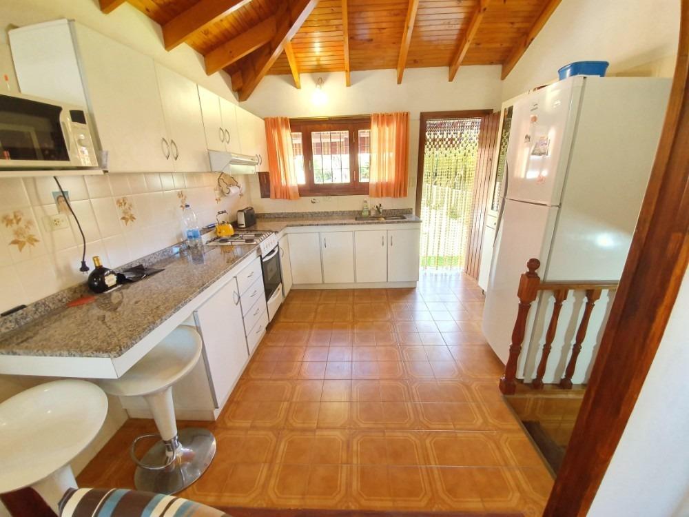hermosa casa ph 4 amb. - inmejorable ubicación!!!