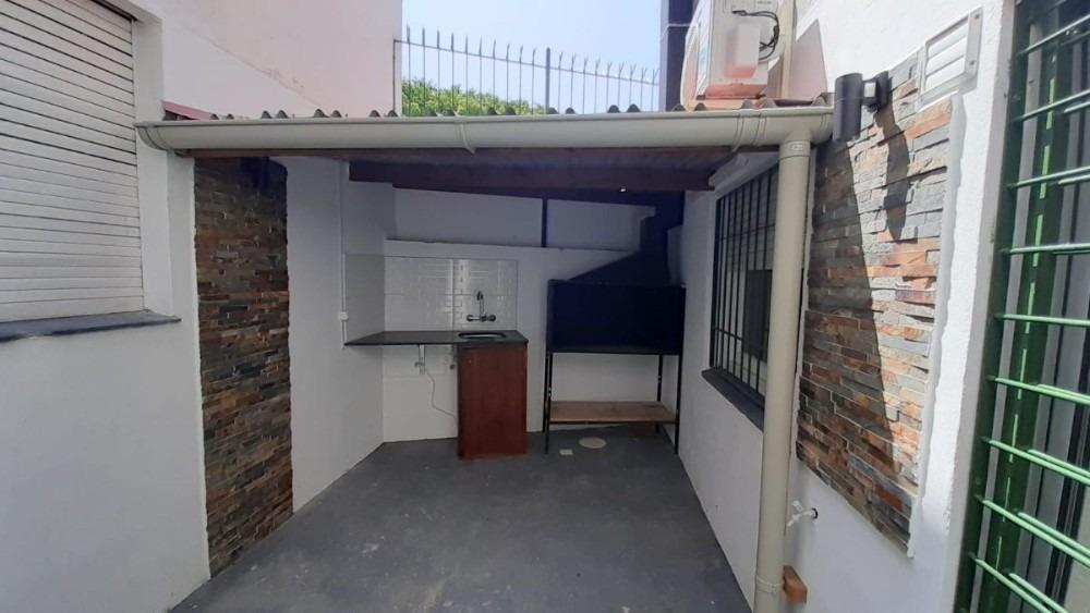 hermosa casa ph para inversión en el prado 2 dormitorios con
