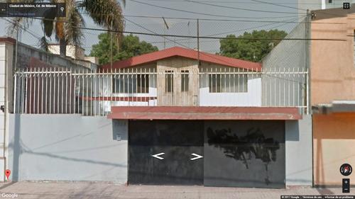 hermosa casa recién recuperada! 4/3/2 inf: 5585337335