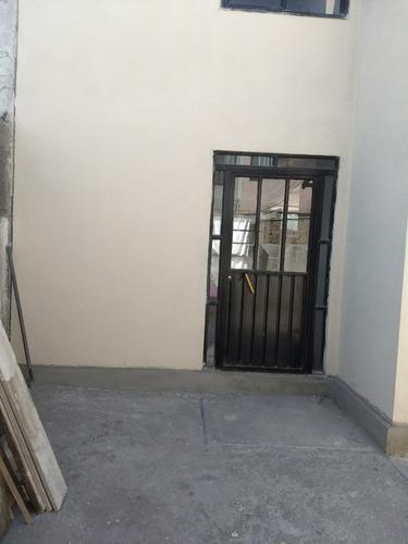hermosa casa recién remodelada a precio especial!