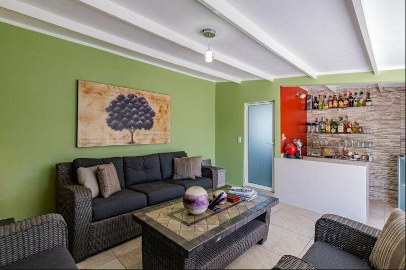 hermosa casa recién remodelada en guadalupe inn