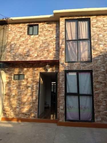 hermosa casa recién remodelada entrega inmediata izcalli