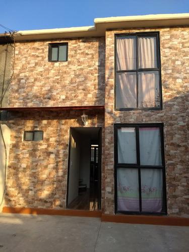 hermosa casa recién remodelada, lista para habitar!