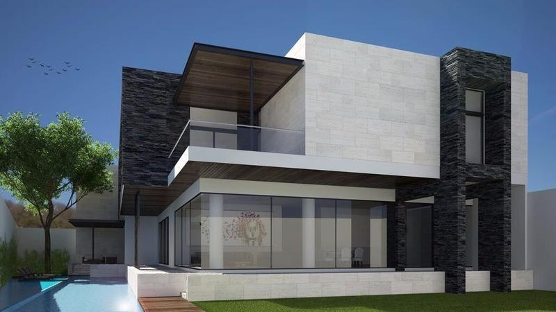 hermosa casa residencial, aguascalientes, col. petrolera.