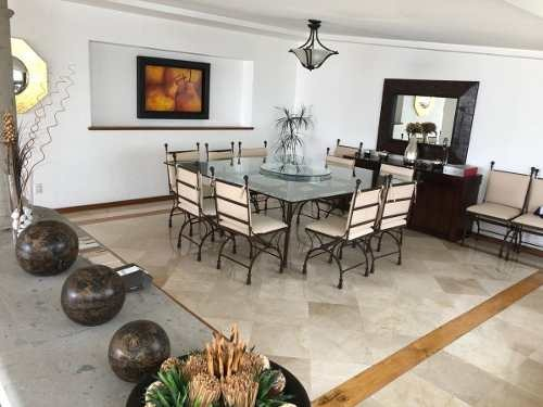 hermosa casa residencial con excelente distribución / heroes de padierna
