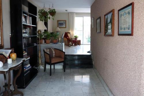 hermosa casa residencial en colonia buenavista