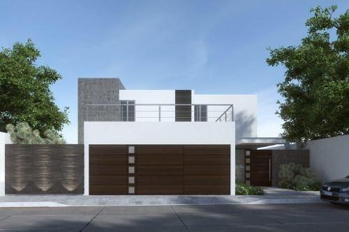 hermosa casa residencial en la gran manzana dzitya entrega inmediata promoción