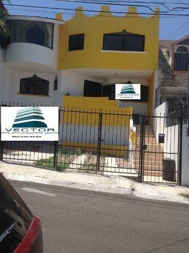 hermosa casa residencial en venta fraccionamiento tejeda