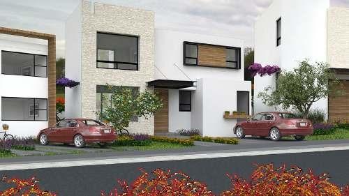 hermosa casa residencial muy amplia en fraccionamiento mallorca, modelo  boneci