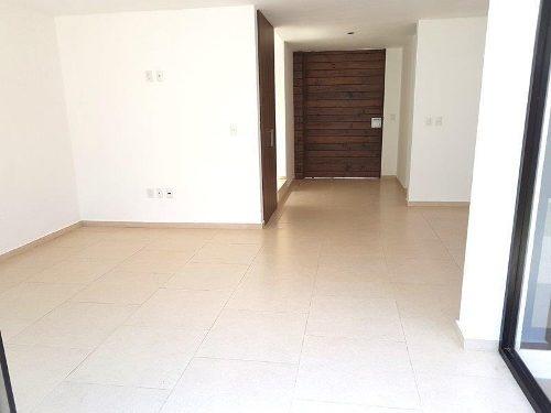 hermosa casa residencial muy amplia en fraccionamiento mallorca, modelo  omekua