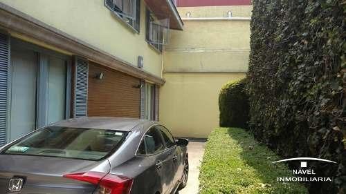 hermosa casa sola para modernizar, cav-3332