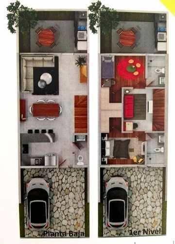 hermosa casa sole en venta, fracc. nouve (sole sole)