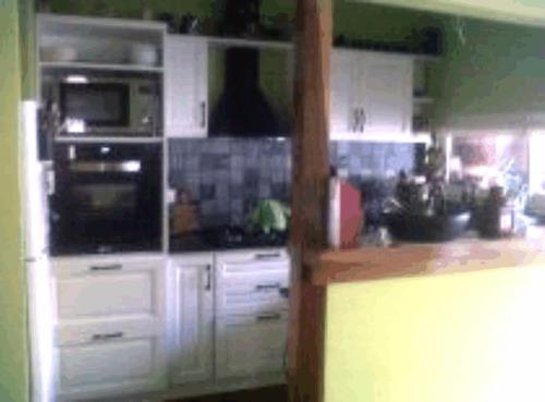 hermosa casa tipo chalet en punta mogotes