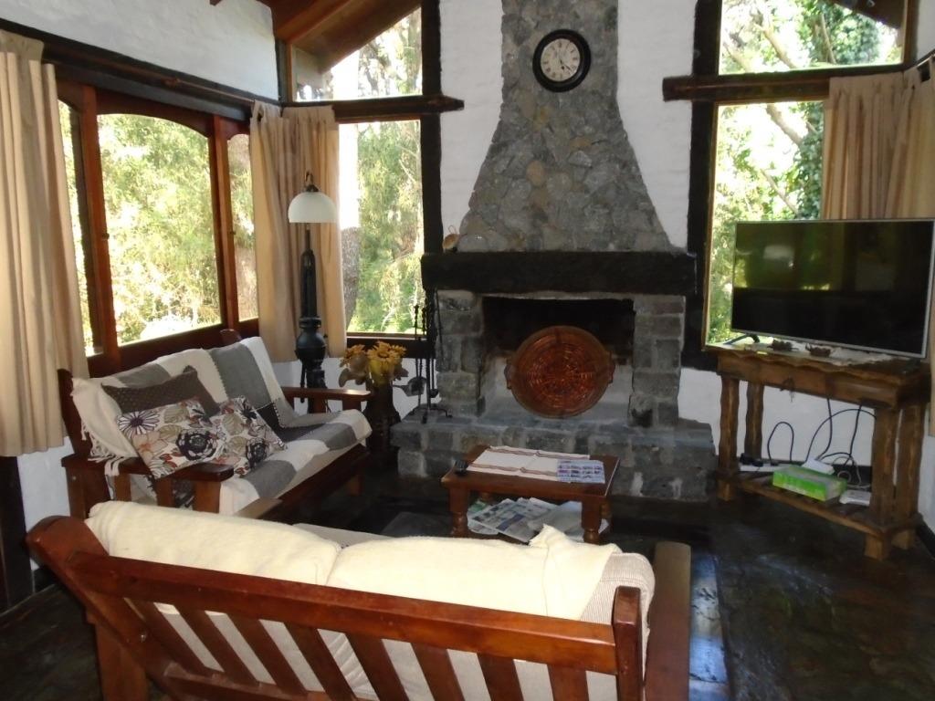 hermosa casa ubicada a 350 mts. del mar