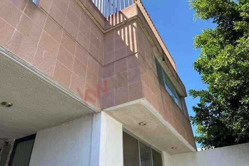 hermosa casa ubicada en bellas lomas / excelente ubicación / lamudi / vivanuncios / icasas / inmuebles 24 / mitula.