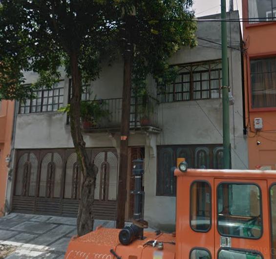 hermosa  casa ubicada  en portales ¡remate bancario!