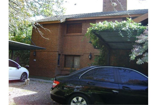 hermosa casa, unica por mantenimiento y ubicacion.