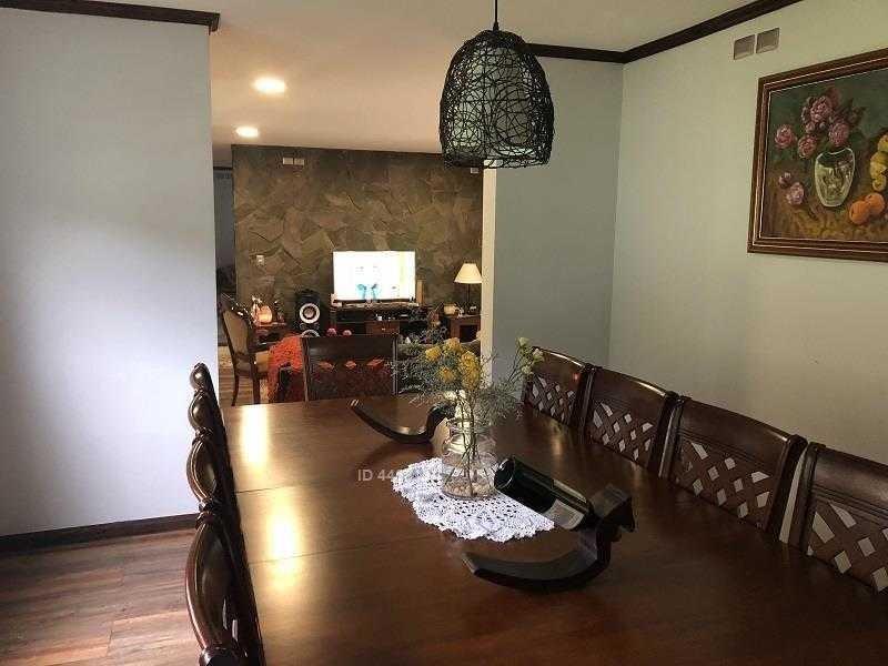 hermosa casa y parcela en quitacalzon en valdivia