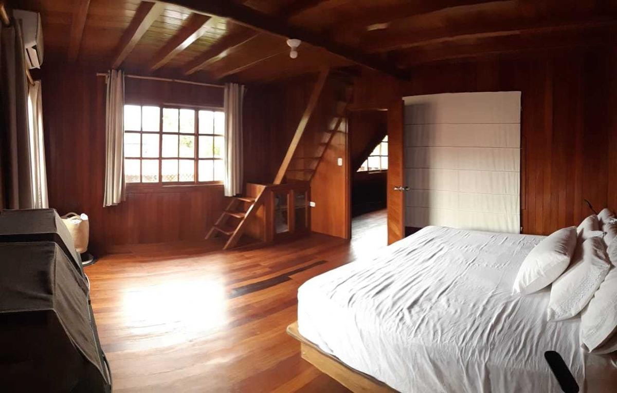 hermosa casita estilo alemán