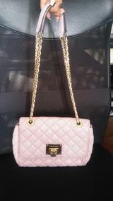 Página web oficial límpido a la vista calidad superior Bolsas Tipo Maletin Chanel en Mercado Libre México