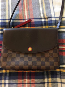 9ff3b4033 Bolsas Lv Original - Bolsas Louis Vuitton en Guanajuato, Usado en ...