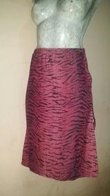 Venta De Chicas Sexis Faldas Usado Al Mejor Precio En