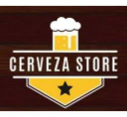 hermosa frapera cerveza corona mercado envios a el todo pais