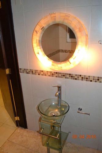 hermosa habitación narvarte con baño privado