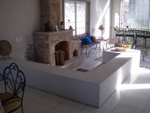 hermosa mansión para remodelar  en santa anita