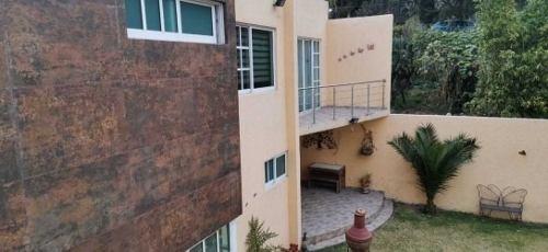 hermosa, moderna lista para habitarse, ven y gánala!!!