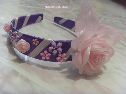 hermosa peluca rapunzel tiara tangled enredados diadema niña