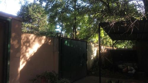 hermosa propiedad a cuadras de acceso oeste apta credito