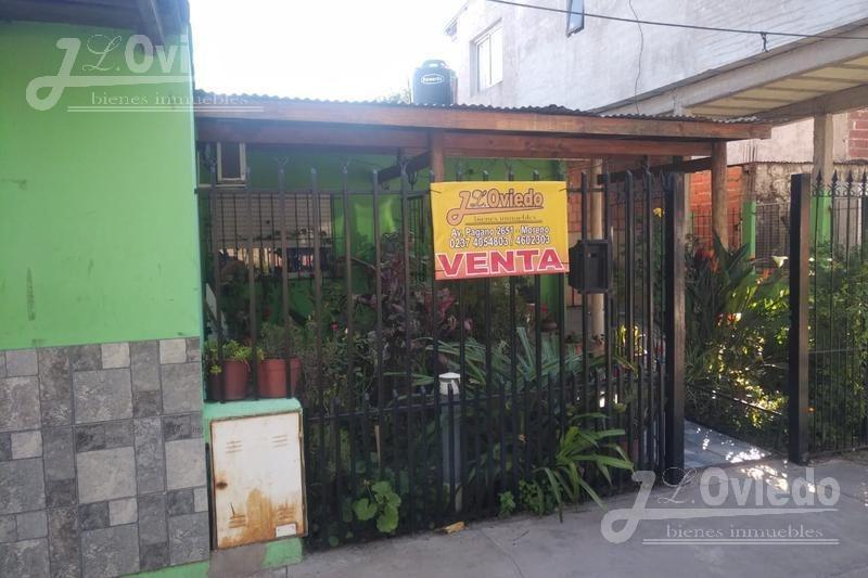 hermosa propiedad a metros de ruta 23 barrio trujui