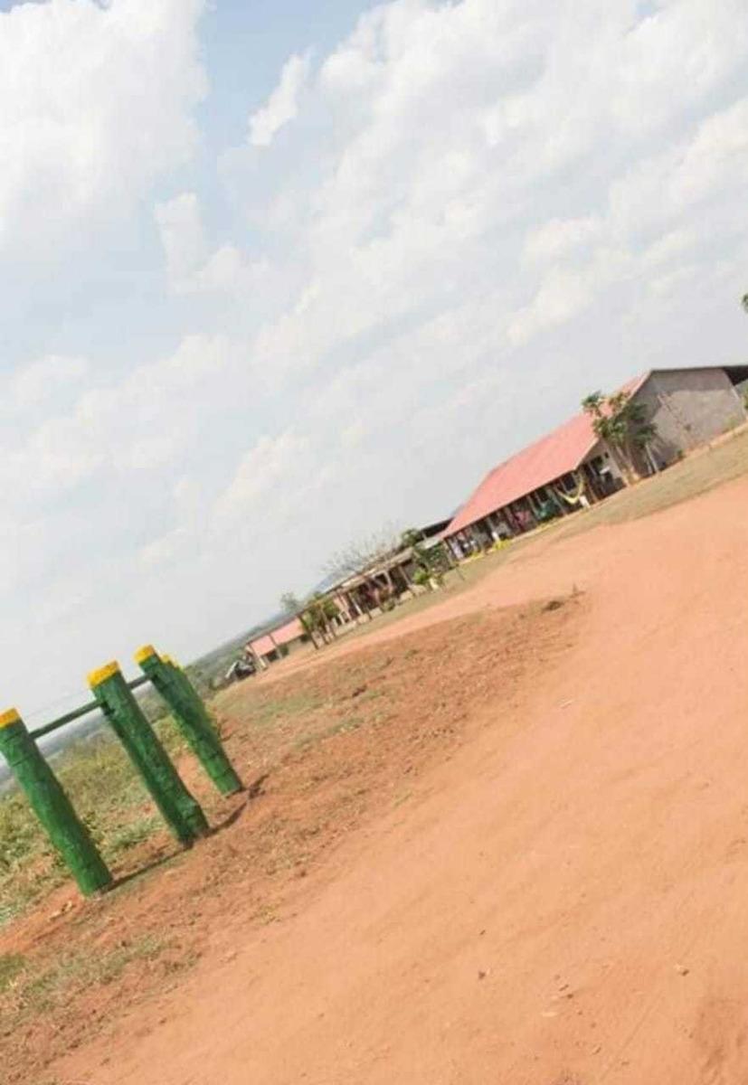 hermosa propiedad agricola -  ganader a 20 km de concepcion