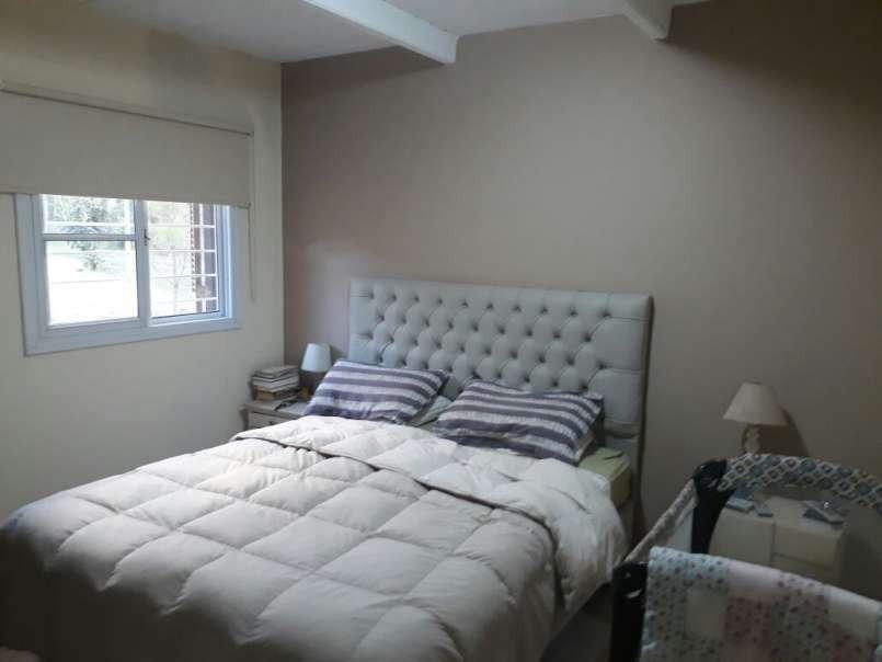 hermosa propiedad apta crédito en unquillo 2 dorm