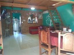 hermosa propiedad de 3 dormitorios m. acosta of 1603