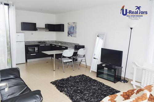 hermosa propiedad de playa en ibiza beach residences