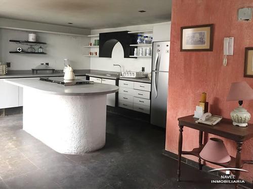 hermosa propiedad en excelente ubicacion, cav-2941