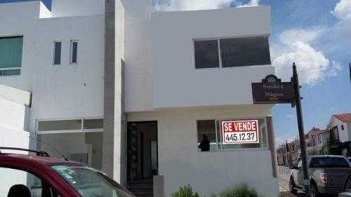 hermosa propiedad en venta en milenio iii. en esquina! cuent