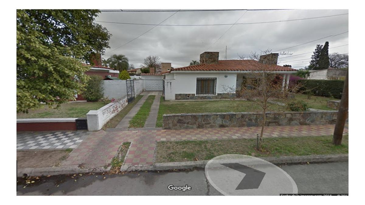 hermosa propiedad en vta alto verde 3 do