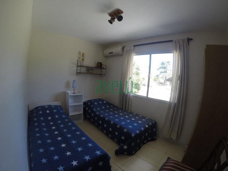 hermosa propiedad  en zona pinares pda 37. consulte venta !!- ref: 1070