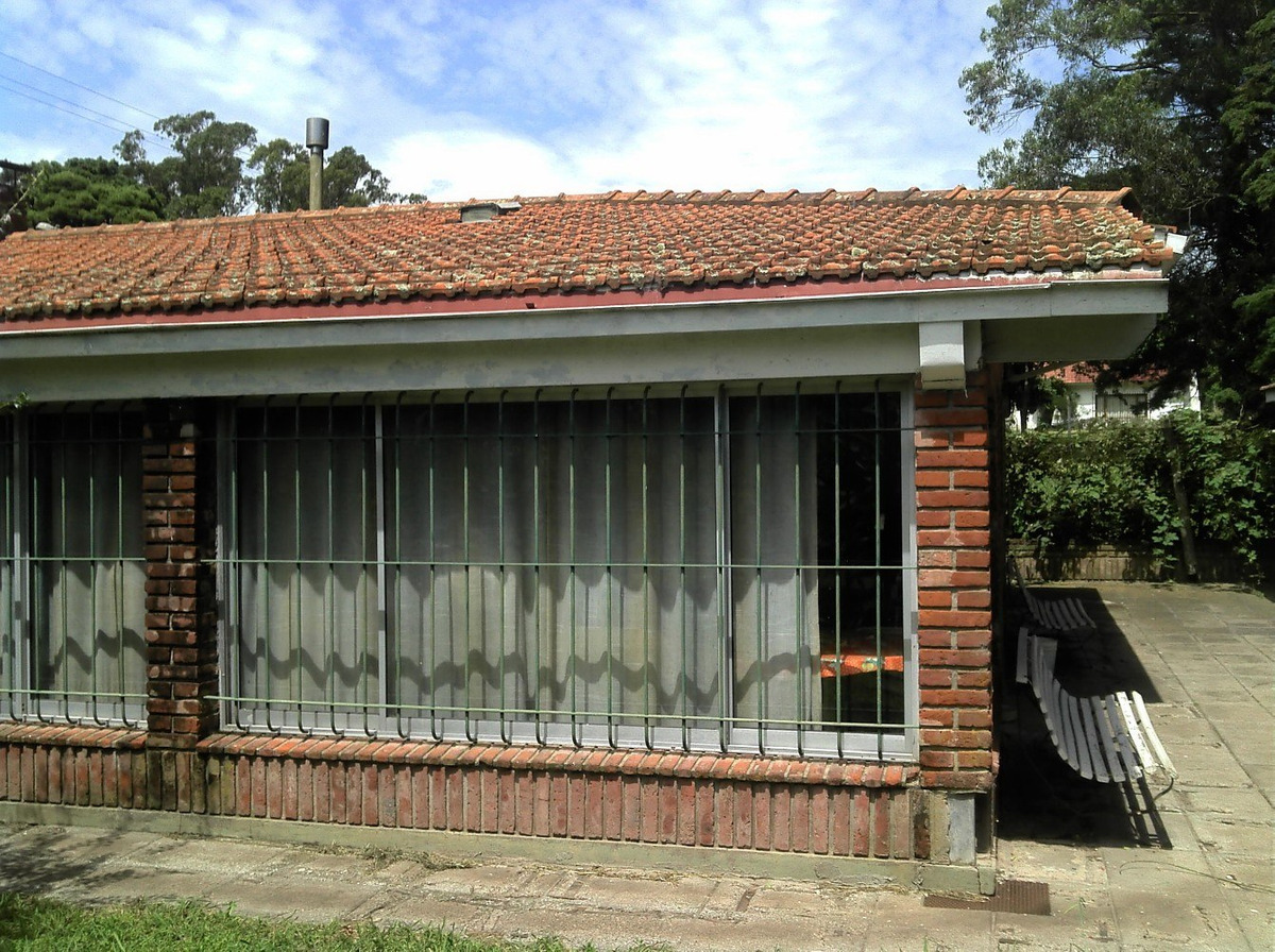 hermosa propiedad sobre 2.000 m2 ¨ única en la zona¨ excel.