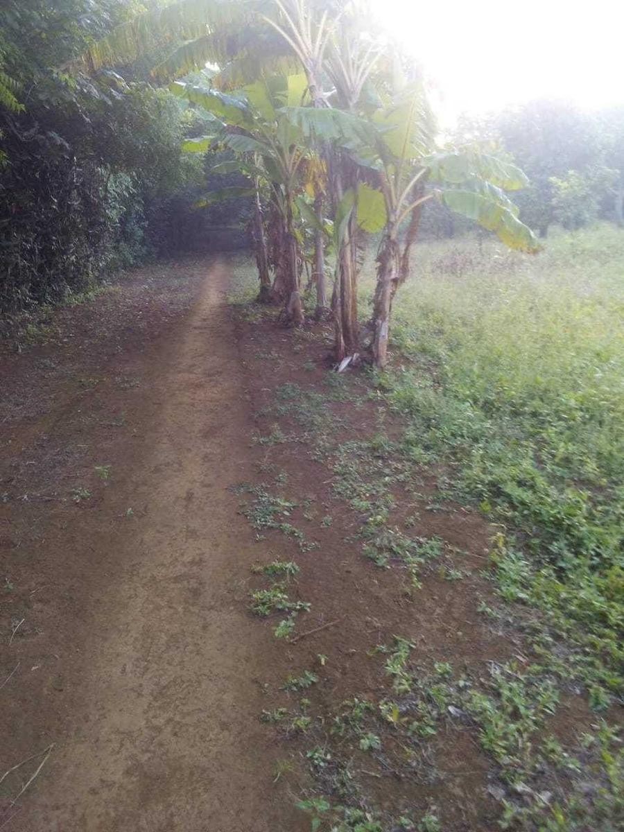 hermosa quinta en masaya