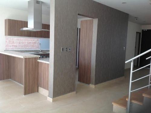 hermosa residencia, 3 habitaciones. 1 royal suite de 3 mts/a