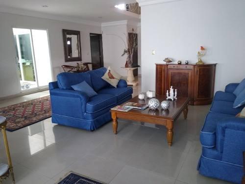 hermosa residencia con alberca a la renta en costa de oro