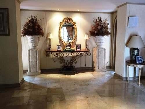 hermosa residencia de 6,564m2 en montecristo