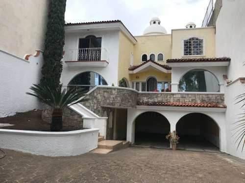 hermosa residencia de oportunidad en bugambilias
