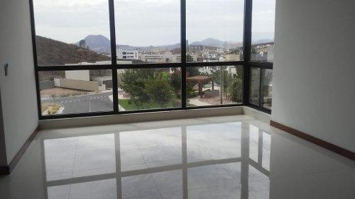 hermosa residencia de pre-venta en residencial lomas de san charbel el lugar perfecto para tu hoga